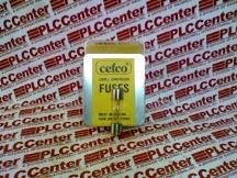 CEFCON 8AG-1/200
