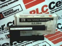 STM SENSORS GLSL20BHN