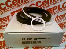 MILLER FLUID POWER 150-KB001-500