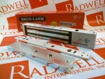 SECO LARM E941SA600