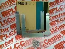 TECO PBG11-3.7