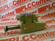 TOKIMEC DG4V-3-6C-M-P7-H-7-50-JA100
