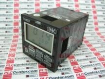 KANSON ELECTRONICS INC 1095-1-P-3-A