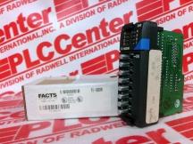 PLC DIRECT F2-08SIM