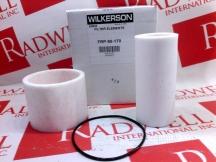 WILKERSON PNEUMATIC FRP-95-170
