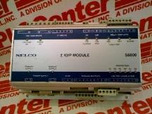 SELCO S6000.0010