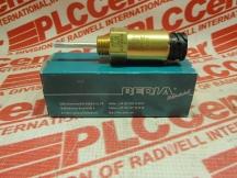 BEDIA NR60-W3CL01C