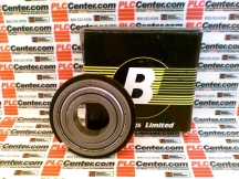 BEARINGS LIMITED R10-ZZNR