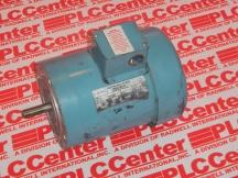 ELECTRA GEAR 64-72000-10