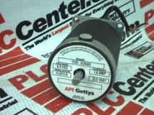 API CONTROLS 23D-6204U