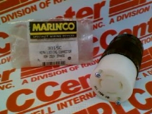 MARINCO 3015C