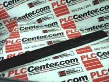 LUCENT TECHNOLOGIES 107260200