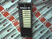 BETA BETALERT-10