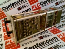 KEITHLEY 4180