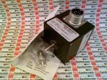 TEK ELECTRIC 715-1-0500-.1-P-S-S-4-S-S-N