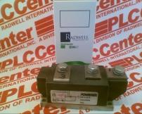 POWEREX LD431650NA