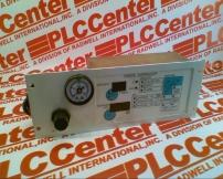 MALCOM IP-7
