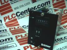 BRACKER 80018-O3