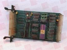 SCHWARZE ROBITEC CNC-520