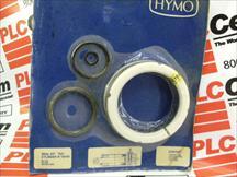 HYMO 7521
