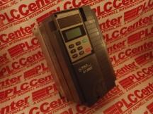 GE FUJI 6KES243005X1-A1