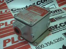 SNAP LOCK EA080-21108
