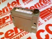 SMC NZFA200-T02