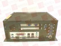 ARISTA BOXPC-240A