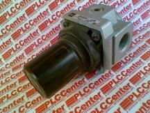 SMC AR2560-03B