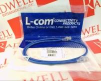 L COM TRD695BL-3