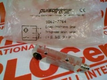 PULSOTRONIC 9862-7764