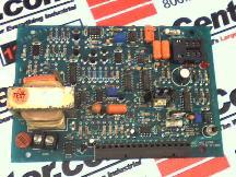 VEE ARC 930-013