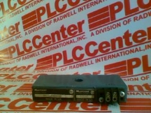 MARCONI INSTRUMENTS PH7330-468-20
