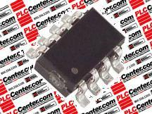 MAXIM INTEGRATED PRODUCTS DS75S