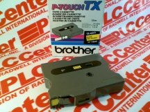 BROTHER TX-6311