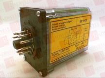 TOOL TEMP RR-900-AC200-240