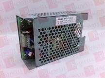 SKYNET ELECTRONIC SNP9544H