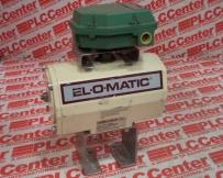 ELOMATIC EDA200/A