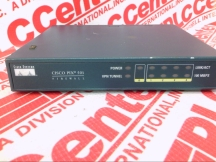 CISCO 47-10539-01