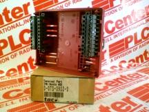 SCHNEIDER ELECTRIC 0-073-0902-0