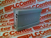 MAXTOR F01E200