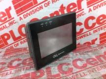 101 AUDIO VIDEO INC HMI5043T