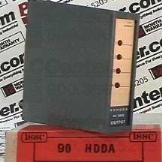 KANSON ELECTRONICS INC 90-HDDA