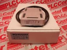 SCHRAMM EHP-200-T4