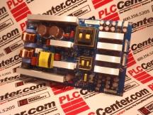 H&E CO LTD 620-006A