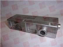 GRAPHA ELECTRONIC 4052.0020