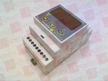 EVERY CONTROLS EC-6-133-C110-C001