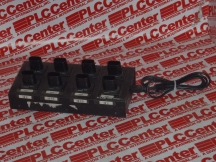 EMS TECHNOLOGIES 9280L03A
