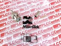 MILESTEK 10-02001-233