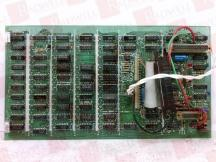 Siemens Pc Board Plc and Add-on Boards